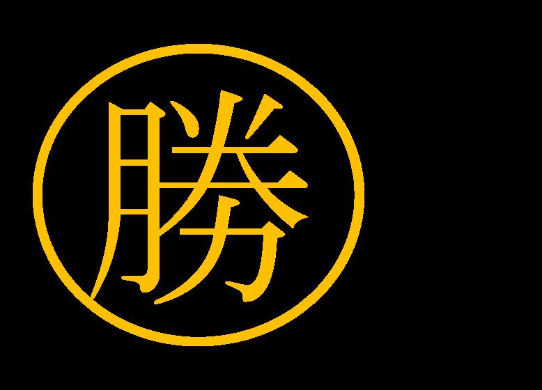 Marukatsu-マルカツ水産公式サイト